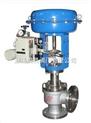 奧科供應ZJHJ精小型氣動薄膜調節角閥
