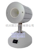ZH-4000C红外电热灭菌器