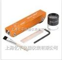 Elcometer1542十字切割附著力測量儀