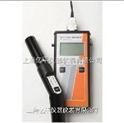 Elcometer550MKII无接触未固化粉末涂层测厚仪/漆膜测厚仪