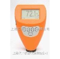 Elcometer415-Elcometer415油漆和粉末涂层测厚仪/漆膜测厚仪