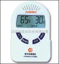 AZ8829-温湿度记录器,台湾衡欣