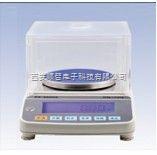 ES-30KTS/ES-3000A/ES-2100A/ES-1100A/ES-300A普通电子天平