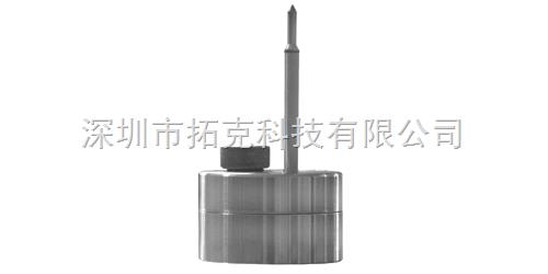 20615-一體式熱力殺菌高溫溫度記錄儀,美國DeltaTRAK