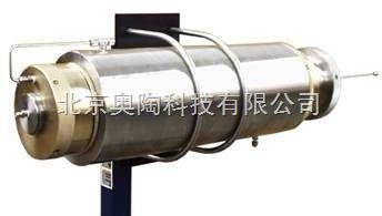 全直径岩心夹持器 (CHGW-108)