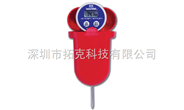 探針溫度計,美國DeltaTRAK