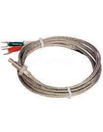CW系多型微细铠装热电偶