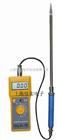 FD-G2便携式稻麦草水分仪(60cm探针)