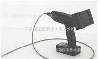 便携式电子内窥镜PBD-R