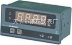 XMZ-101/XMZ-102/XMZ-103/XMZ-104/XMZ-105数字显示仪