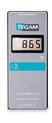 2252 Ohm 熱敏電阻溫度計 865