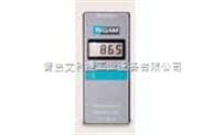2252 Ohm 热敏电阻温度计 866