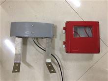 TD-FS2800明渠在线流速流量仪厂家供应