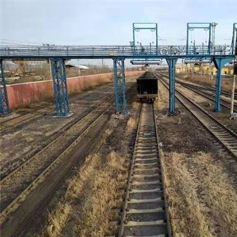 铁路煤炭运输抑尘剂优势