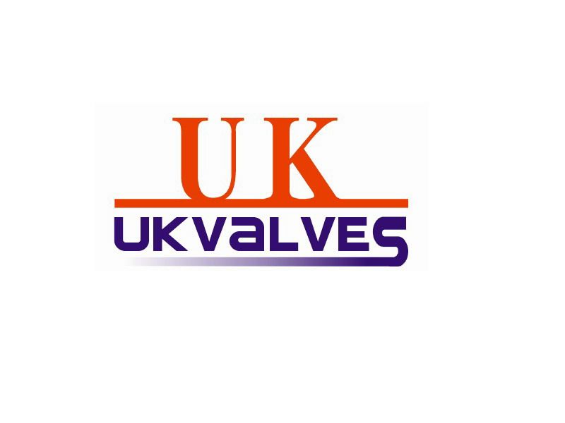 英国UK(优科)阀门国际有限公司