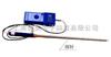 FD-G水分仪纸张水分测量仪 废纸水分测试仪 废纸水分仪@