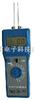 FD-K水分仪脱水蔬菜红外水分测量仪 快速保鲜蔬菜水分测量仪 水分测试仪