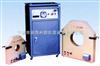 SMHC-5型SMHC-5型電磁感應拆卸器