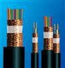 KJYVP仪表用控制电缆