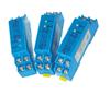 SY-135754-752DBW-2190A 熱電偶毫伏變送器