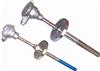 WRWR系列 耐腐型、耐磨型熱電偶
