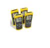 Q96-TC6AQ96-TC6A K型带报警输出热电偶温度表