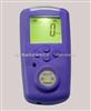 BX80一氧化碳浓度检测仪