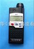 便携式臭氧浓度检测仪AT-B-O3