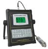 HS-YBS-DB智能数字压力校验仪