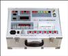 GKC-V 真空开关机械特性测试仪开关机械特性测试仪
