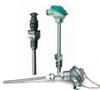 WRCK2-122铠装热电偶