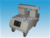 LD30H-6LD30H-6轴承感应加热器