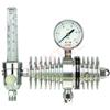 199C系列散热片式二氧化碳减压器