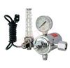 194C系列电加热二氧化碳减压器