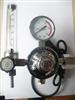 281CR系列二氧化碳加热减压器