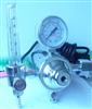 182系列二氧化碳减压器