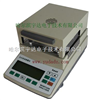 MS-100去除甲醛活性炭水分测定仪