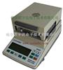 型砂水分测定仪原理=型砂水分测定价格=厂家直销型砂水分测定仪