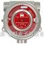 高温防爆可燃气体检测仪