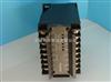 YDD-I(U)交流电流(电压)变送器