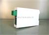 YDD-3I(3U)三相交流电流(电压)组合变送器