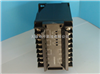 三相三线有功、无功及功率组合变送器YDD-P3/Q3/PQ3