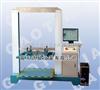 供应抗压试验机/纸箱耐压试验机/纸箱抗压测试仪