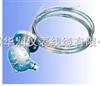 WZPK-130D铂热电阻WZPK-130D