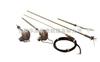 WZPK-503S铠装铂电阻WZPK-503S(安徽华润仪表)