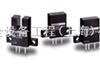 微型光电传感器