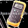 TES-1306数字式温度表