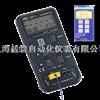 TES-1307 K/J记忆式温度表