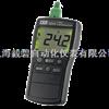 TES-1311A/1312A温度计