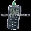 TES-1315/1316 K.J.E.T.R.S.N.温度记录表
